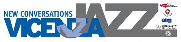 Vicenza Jazz 2014