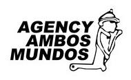 Agency Ambos Mundos