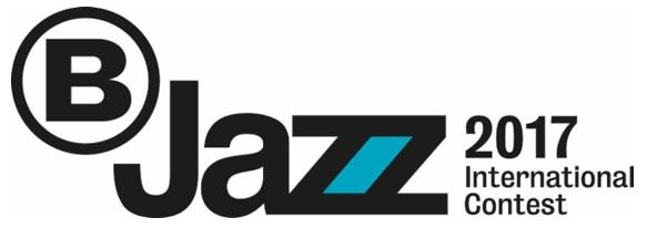 B-Jazz International Contest 2017