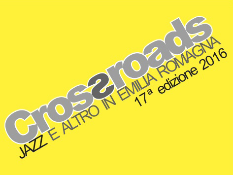 Crossroads 2017