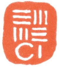 logo Emmeci
