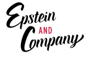 Epstein and Company