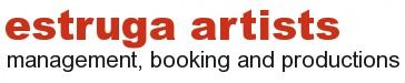 Estruga Artists