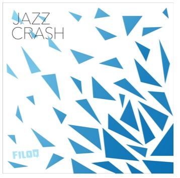 Filoq - Jazz Crash