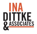 Ina Dittke & Assiciates