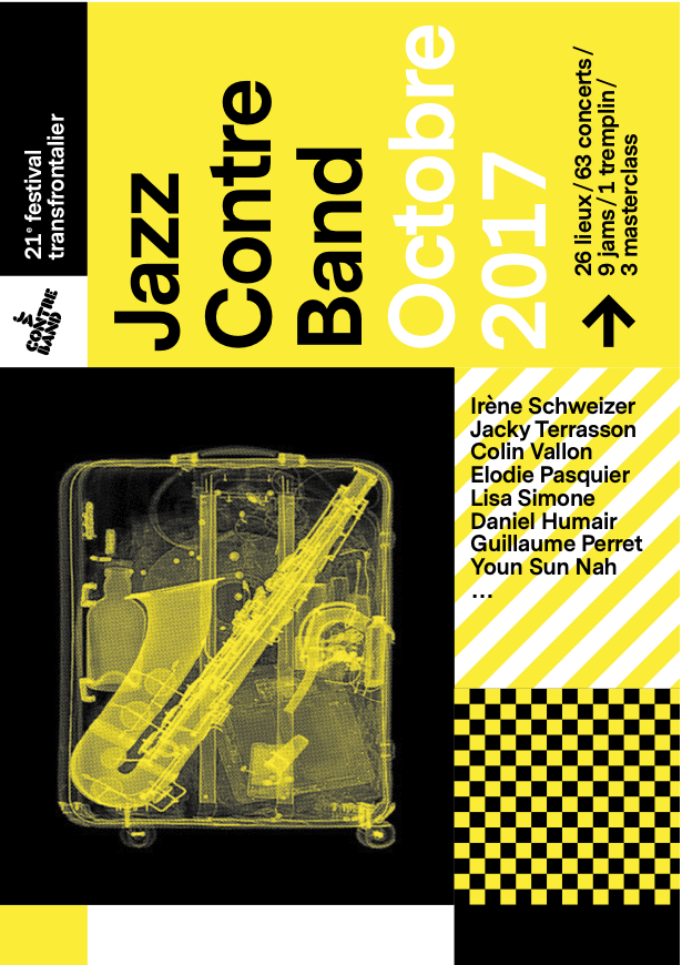 JazzContreband 2017