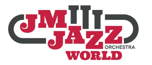 JMI Jazz World Orchestra