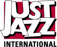Just Jazz International