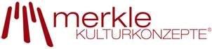 Merkle Kulturkonzepte