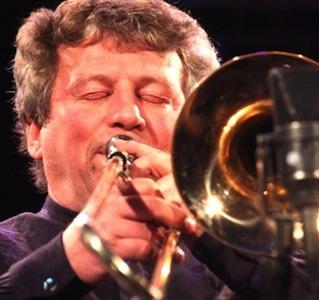 Paul Zauner