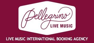 Pellegrino Live Music Agency
