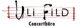 Uli Fild Concertbuero