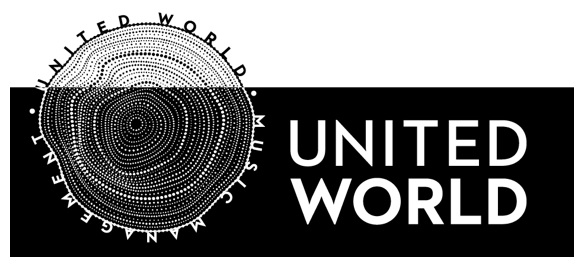 United World Music Management